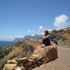 Garden Route South Africa ~ Best Road Trip Ever